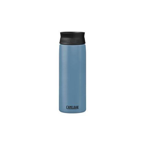 Camelbak Hot Cap Solid 0.6L