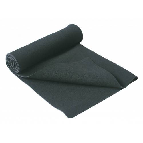 Exped Doublemat Evazote