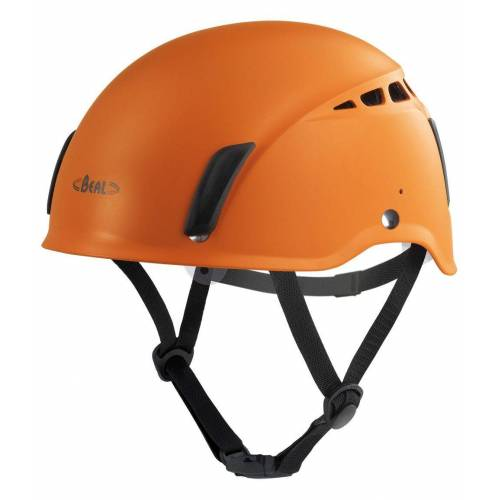 Mercury Beal Mercury Group Orange Unisex One Size