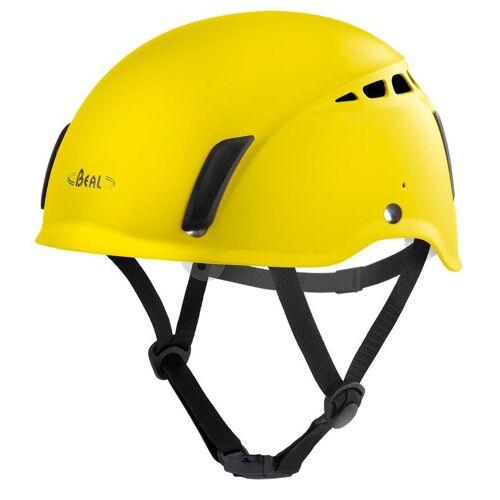Mercury Beal Mercury Group Yellow Unisex One Size
