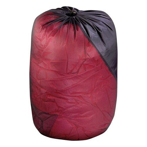 Salewa Storage Bag