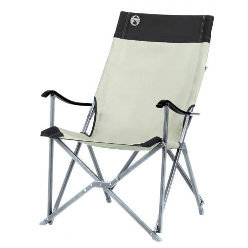 Coleman Campingstuhl Sling Chair