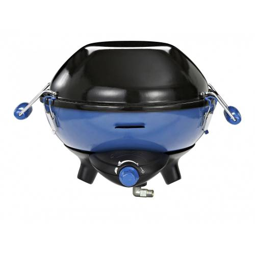 Campingaz Party Grill 400 R Blue  One Size