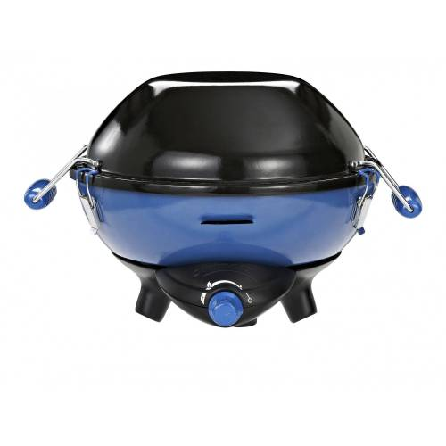 Campingaz Party Grill 400 CV Blue  One Size