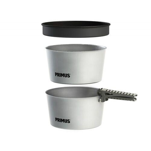 Primus Essential Topfset 2.3L