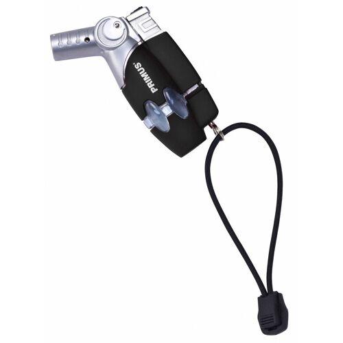Primus Feuerzeug Powerlighter