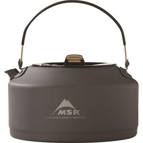 MSR Pika Teekessel 1L