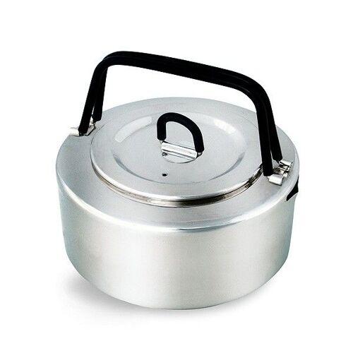 Tatonka H2O Pot 1.0l