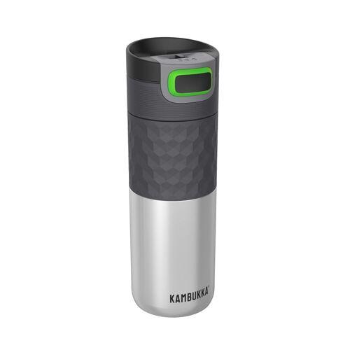 Kambukka Etna Grip 500 ML