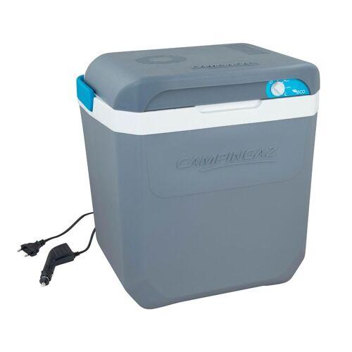 Campingaz Kühlbox Powerbox Plus 12/230v 24L Grau  24 l