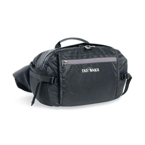 Tatonka HIP Bag L