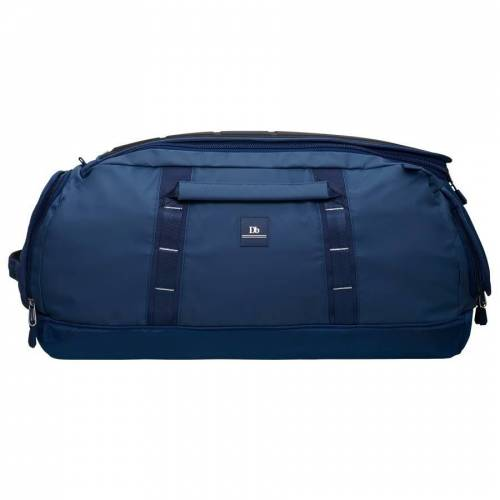 Douchebags THE Carryall 65L