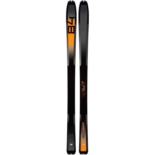 Dynafit Speedfit 84 Ski