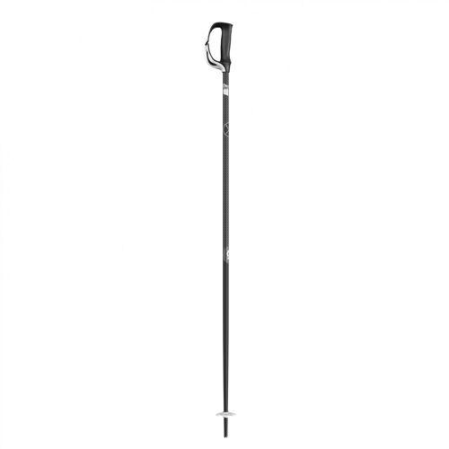 Scott W Strapless S Ski Pole