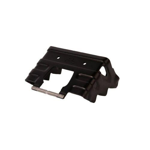 Dynafit Crampon 110mm Black Unisex 110mm