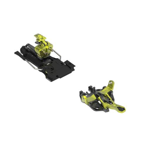 ATK Bindings Binding Fr14 / 102