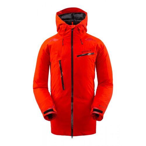 Spyder M Hokkaido Gtx® Jacket
