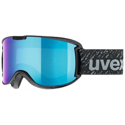 Uvex Skyper LM