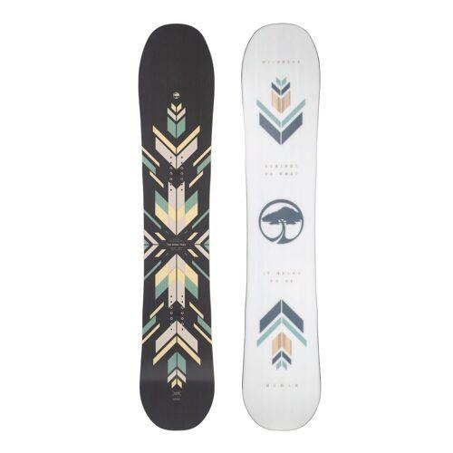 Arbor W Veda Snowboard