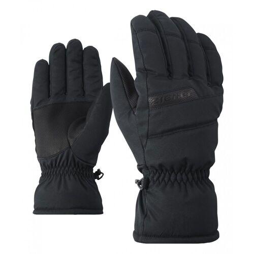Ziener M Gramus Glove