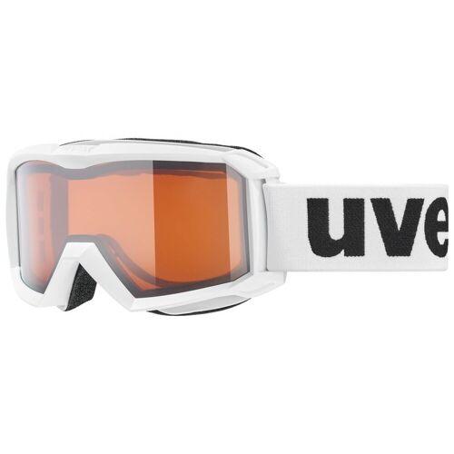 LG Uvex Flizz LG