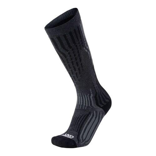 Uyn M Ski Cashmere Socks