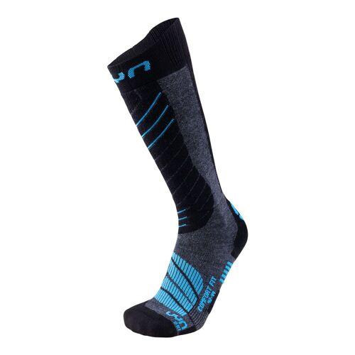 Uyn M Ski Comfort FIT Socks