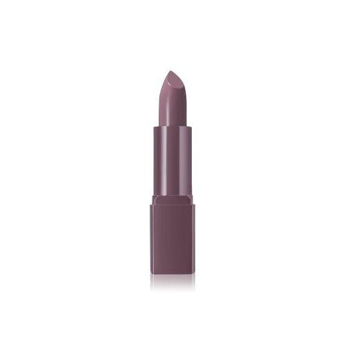 ALCINA Lip Pure Lip Color Lippenstift  1 Stk Nr. 03 - Cashmere Rose