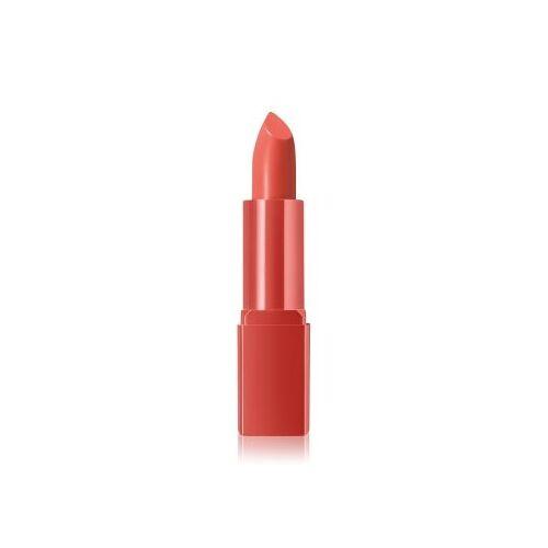 ALCINA Lip Pure Lip Color Lippenstift  1 Stk Nr. 04 - Poppy Red