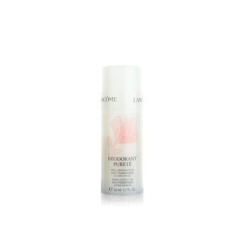 Lancôme 3-Rose Harmony Déodorant Pureté Deodorant Roll-On  50 ml