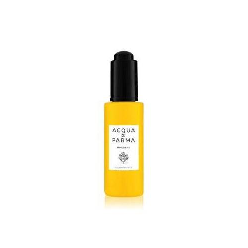 Acqua di Parma Barbiere Bartöl  30 ml