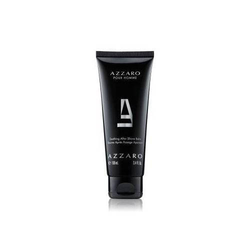 Azzaro Pour Homme After Shave Balsam  100 ml