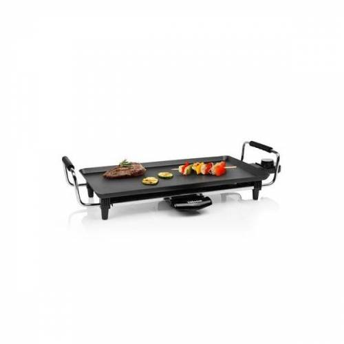Tristar Flat grill plate Tristar BP-2663PR 2000W (46 x 26 cm)
