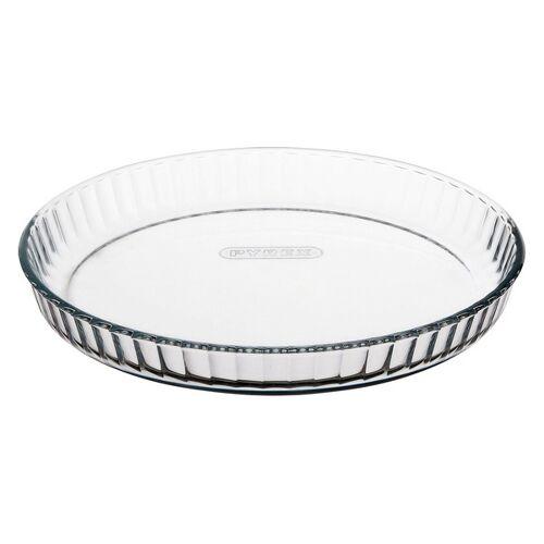 Pyrex Cake Mould Pyrex 27 cm