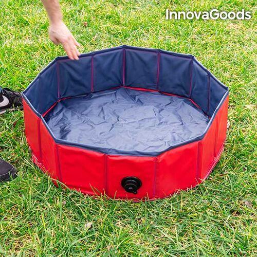 InnovaGoods InnovaGoods Pet Pool