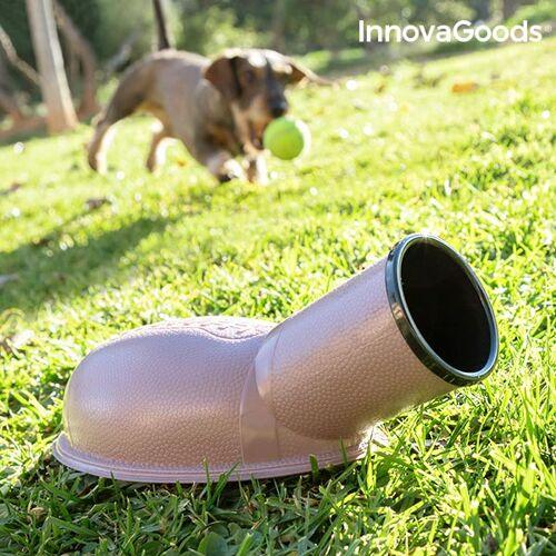 InnovaGoods InnovaGoods Playdog Dog Ball Stomper