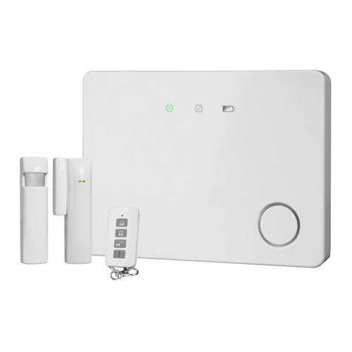Smartwares Smartwares HA701IP Smart Alarm