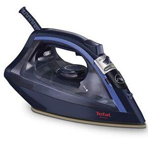 Tefal Steam Iron Tefal FV1739 0,25 L 2000W Blue