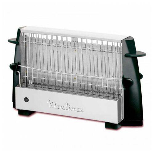 Moulinex Toaster Moulinex A15453 760W