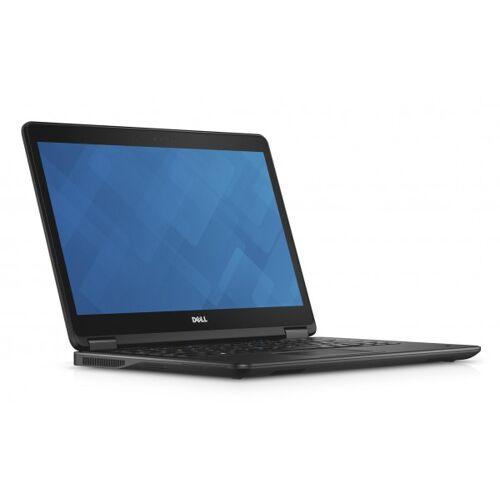 Dell Latitude E7440 14 Zoll Intel Core i7 256GB SSD (NEU) 8GB Windows 10 Pro MAR Tastaturbeleuchtung LTE