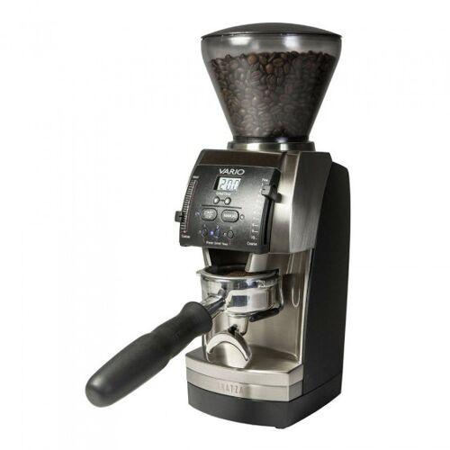 """Kaffeemühle Baratza """"Vario"""""""