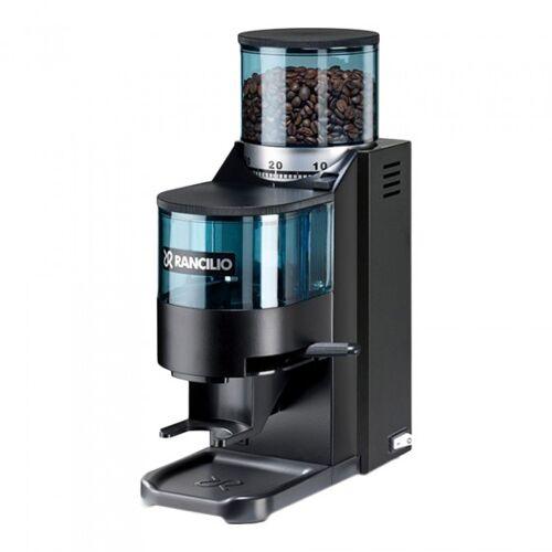 """Kaffeemühle Rancilio """"Rocky Black"""""""