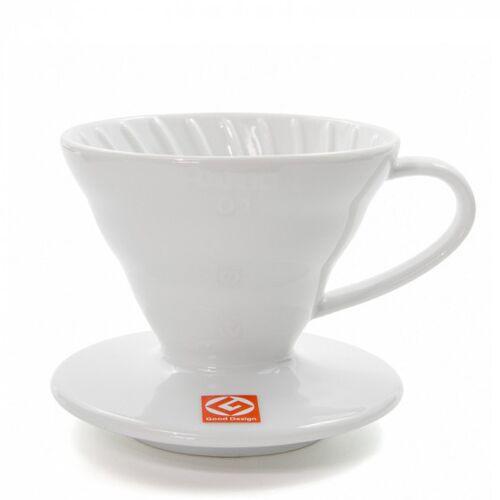 """Keramikfilter Hario """"V60-1"""""""