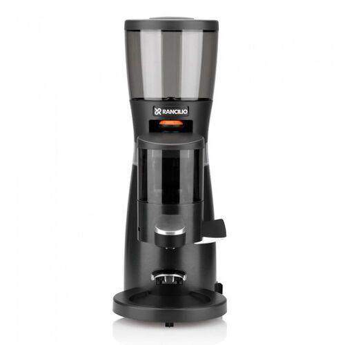 """Kaffeemühle Rancilio """"Kryo 65 ST"""""""