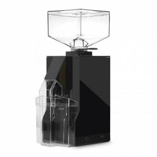 "Kaffeemühle Eureka ""Mignon Filtro Black"""