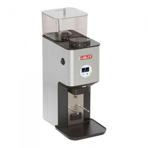 """Semi-professionelle Kaffeemühle Lelit """"William PL72-P"""""""