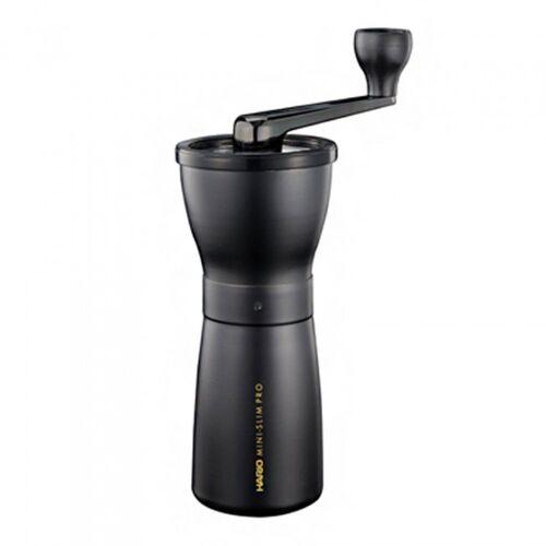 """Keramik Kaffeemühle Hario """"Mini-Slim Pro"""""""