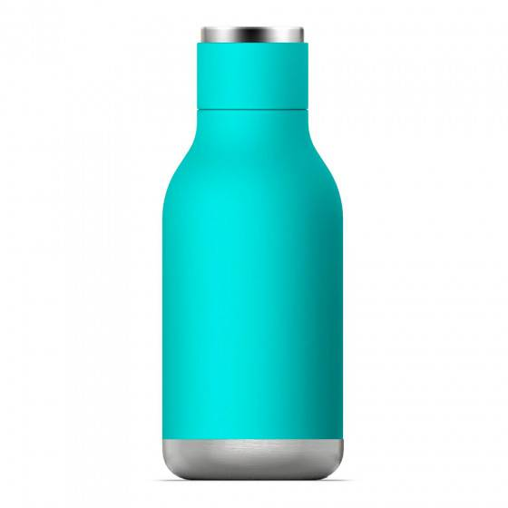 "Thermobecher Asobu ""Urban Turquoise"", 460 ml"