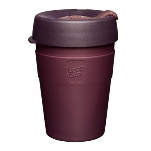 "Thermobecher KeepCup ""Alder"", 340 ml"