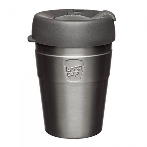 "Thermobecher KeepCup ""Nitro"", 340 ml"